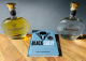 Tequila 2 Bottle Package with Book (Reposado and Blanco) – SHIPPING Included